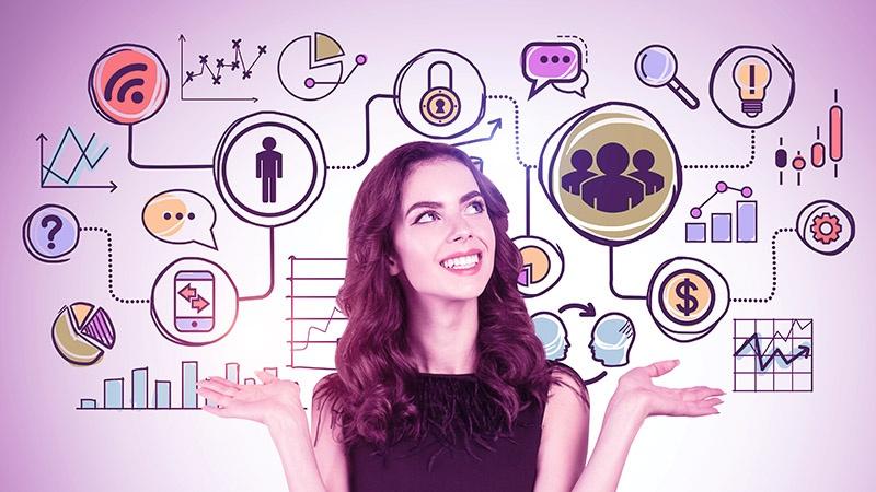 https://kite-agency.com/meet-the-digital-consumer-trends-2019-2022/