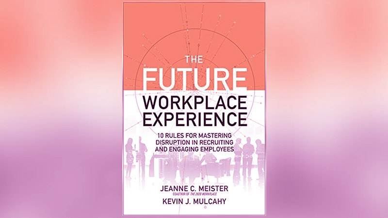 https://kite-agency.com/key-rules-for-a-happy-workplace-book-review-the-future-workplace-experience/