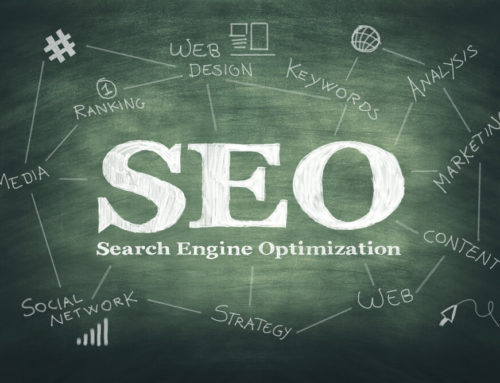 3 SEO trends to follow in 2020