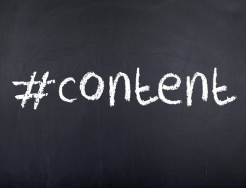 5 content marketing trends to keep an eye on for 2020