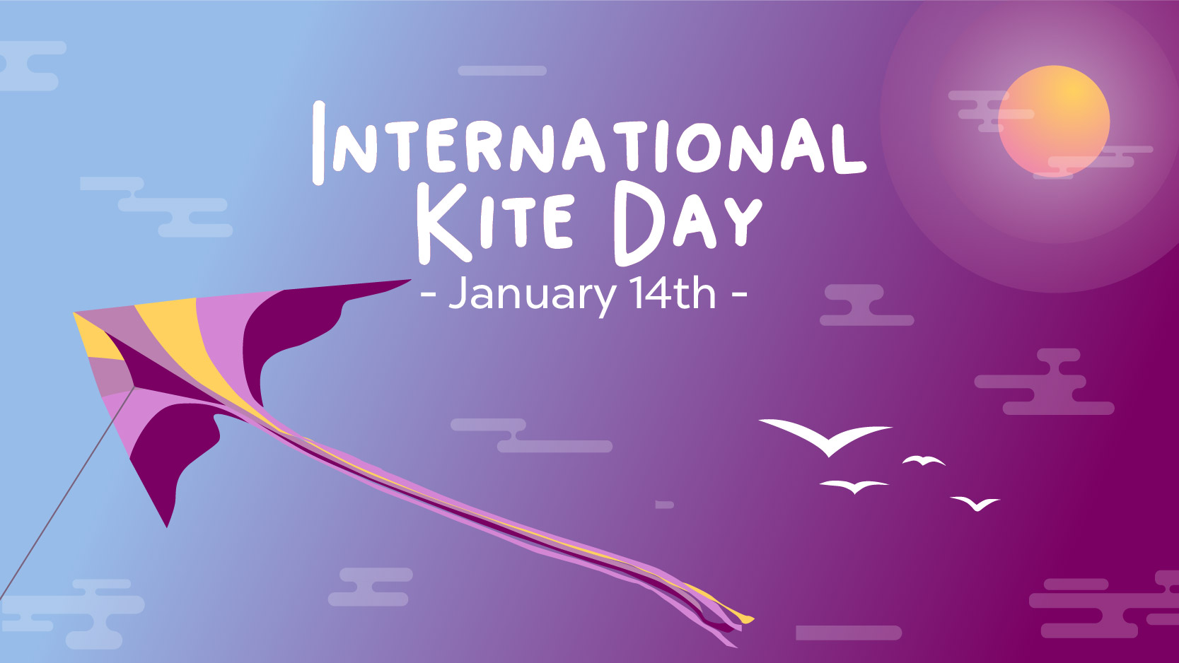 https://kite-agency.com/happy-international-kite-day-and-some-fun-facts-about-kites/