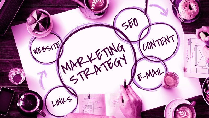 https://kite-agency.com/how-to-spring-clean-your-digital-marketing-strategy-in-5-steps-2/