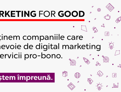 Marketing for Good in the time of COVID-19: Kite is offering pro bono services for entrepreneurs