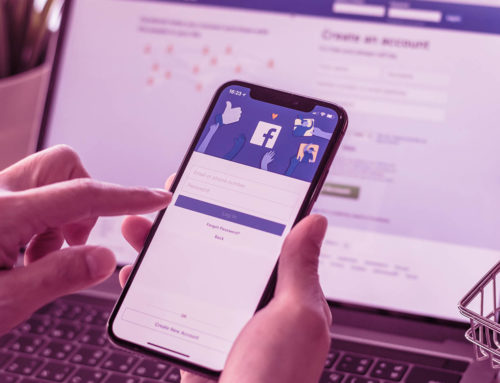Facebook Ads campaign – a step by step guide