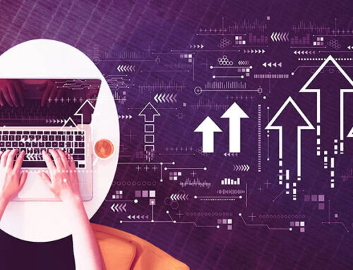 All you need to know about digital marketing: an essential guide