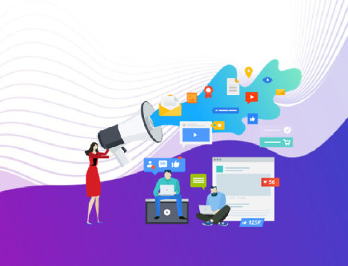 #PurplePaper – Digital Marketing Essentials for 2021