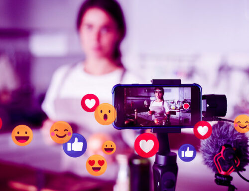 Tips, tricks and recommendations for social media video specs in 2021