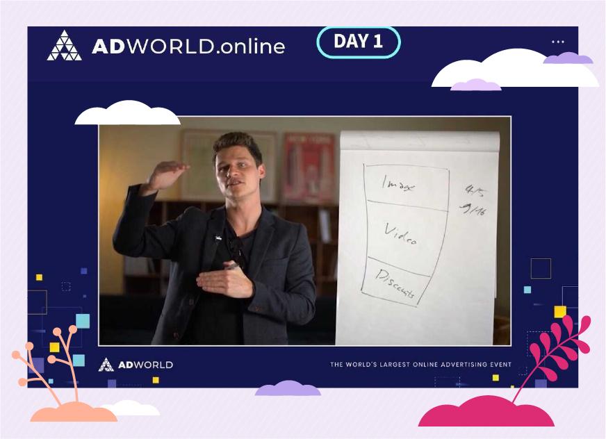 Video Ads 2021