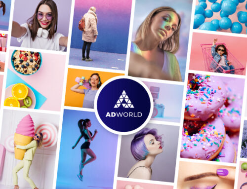 Influencer Marketing: What you need to know from AdWorld 2021