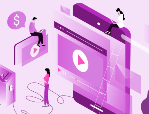 Video Ads in 2021 – How to make an impact in the ad world